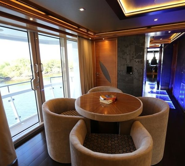 Axis Group Yacht Design Image Gallery Luxury Yacht Browser By Charterworld Superyacht Charter