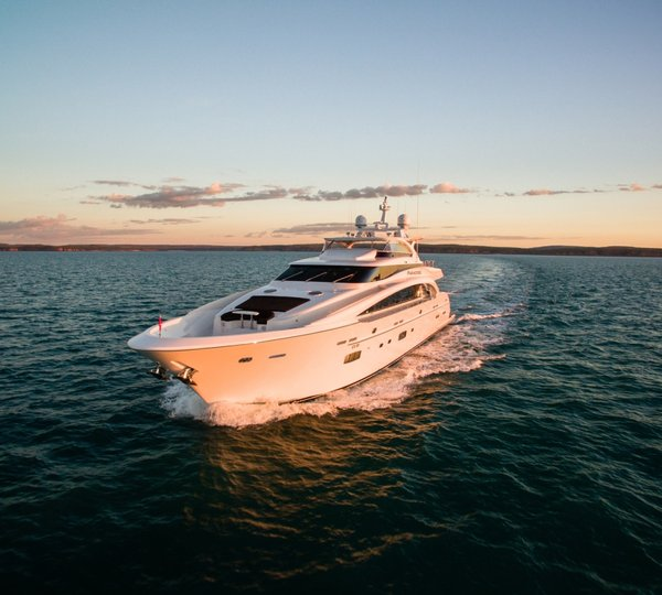 South Australia yacht charter & Adelaide yacht charter boats