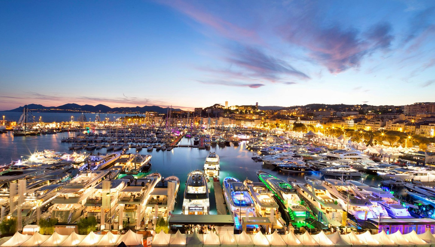 Cannes Yacht Charter Boats The Complete 2019 Amp 2020