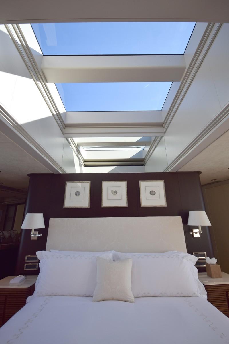 accommodation detail