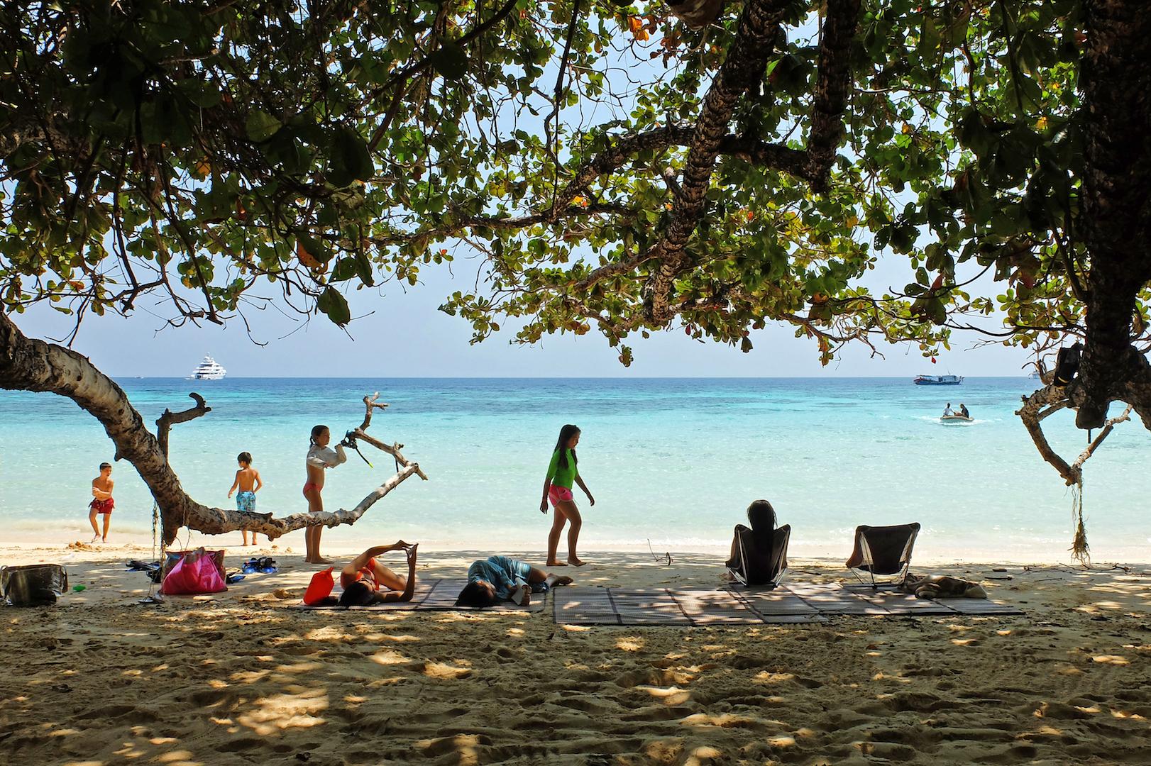 Beach  00004
