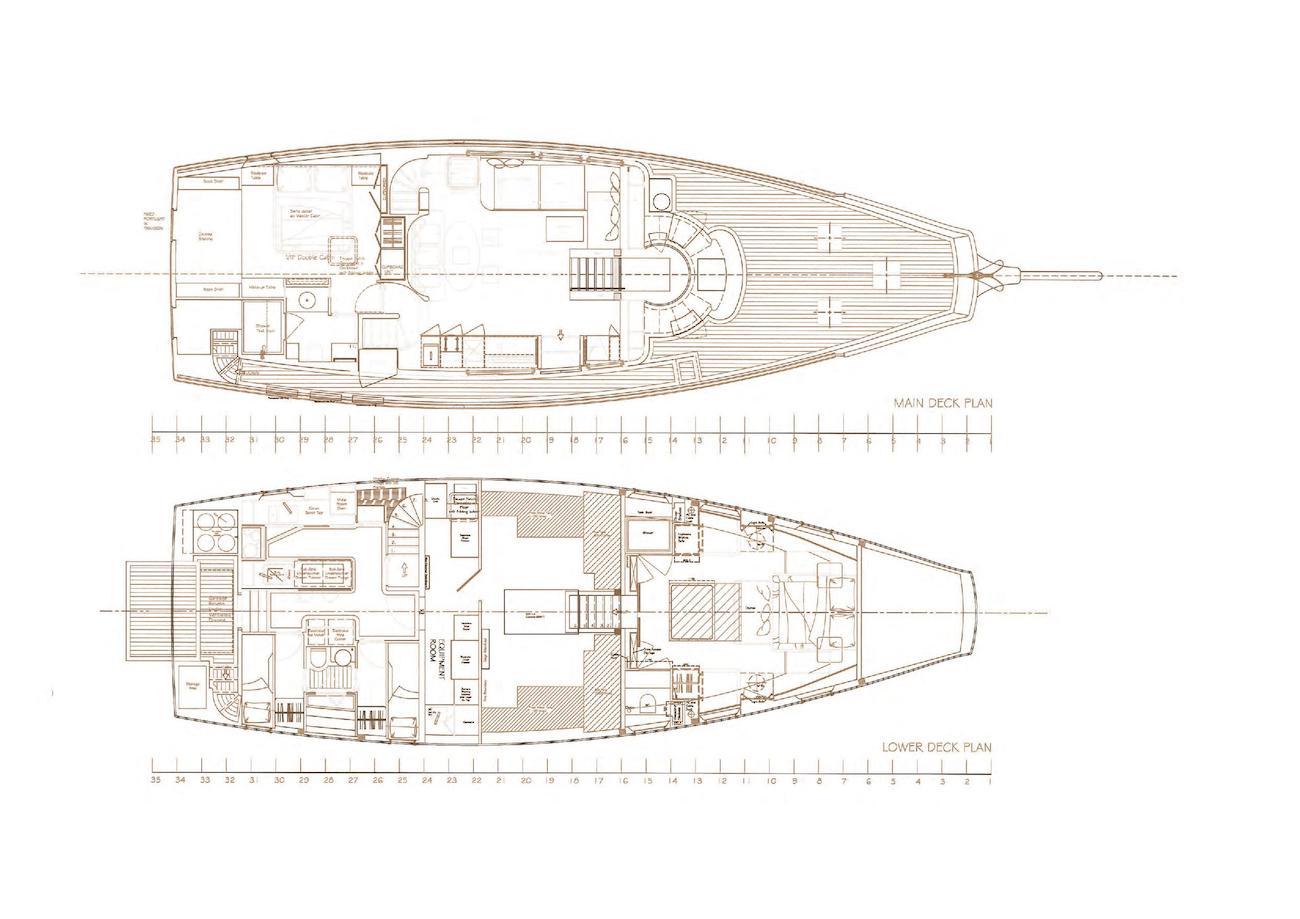 SIA Floorplan 1