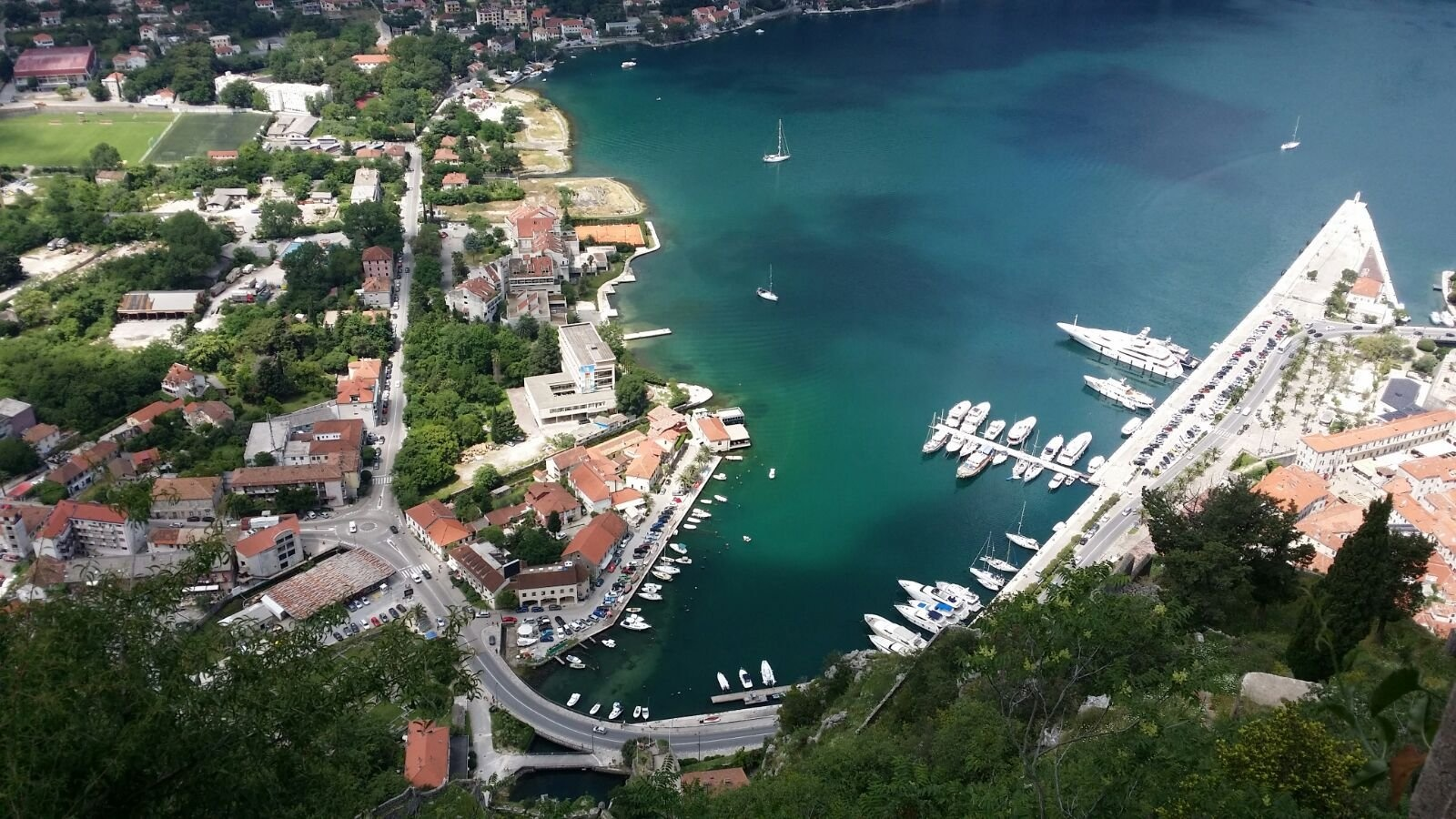 Aegean yacht charter superyacht st david