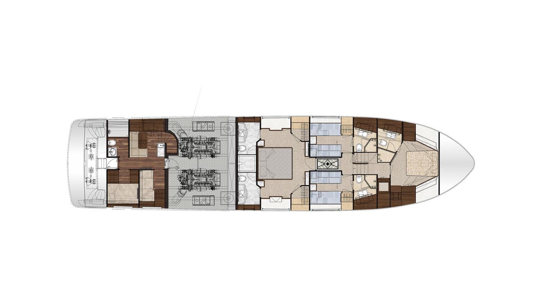 Floorplan-lowerdeck