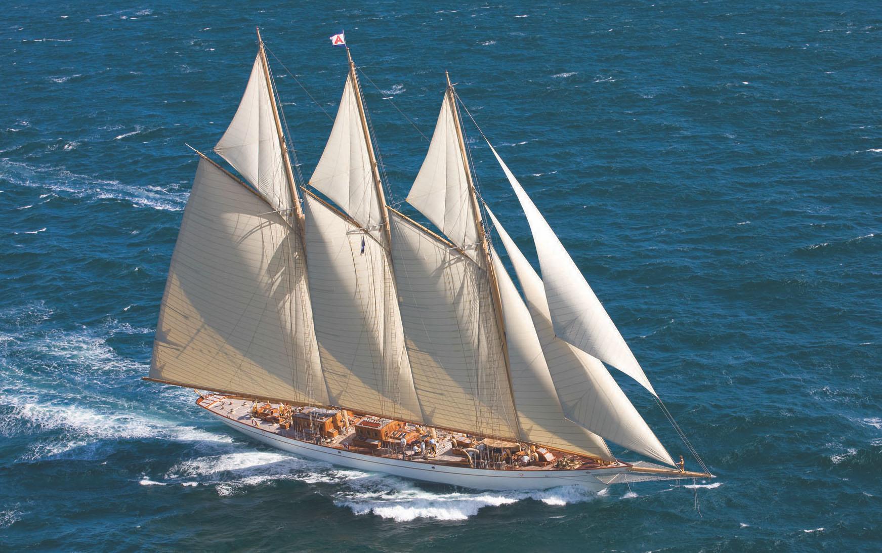 Sailing%20shot.jpg