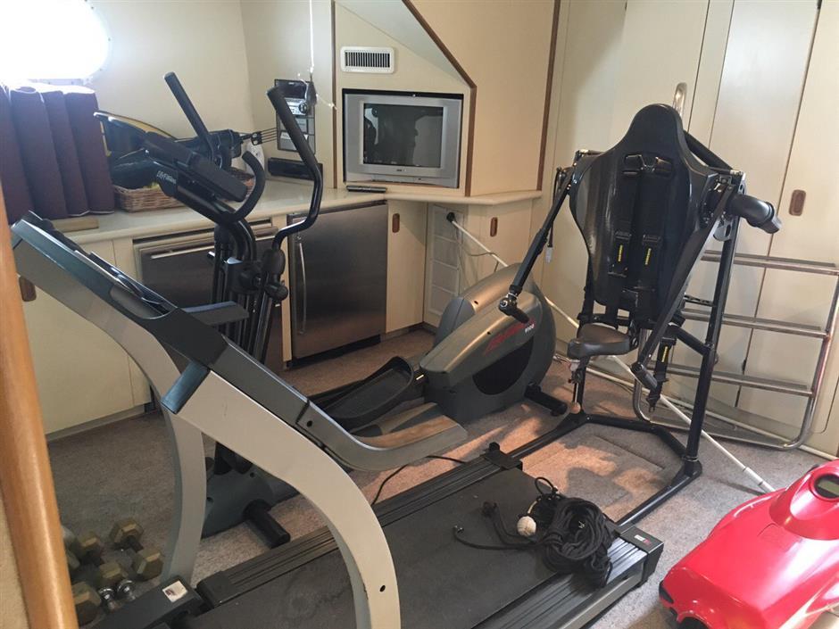 Gym 00001