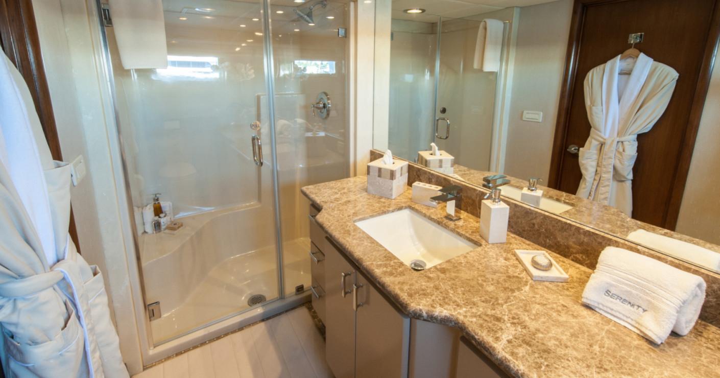 Bathroom 00004