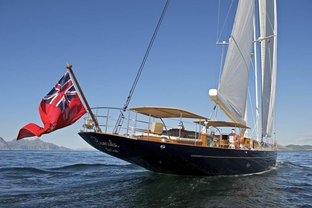 dutch coast yacht aragorn - 1000×667