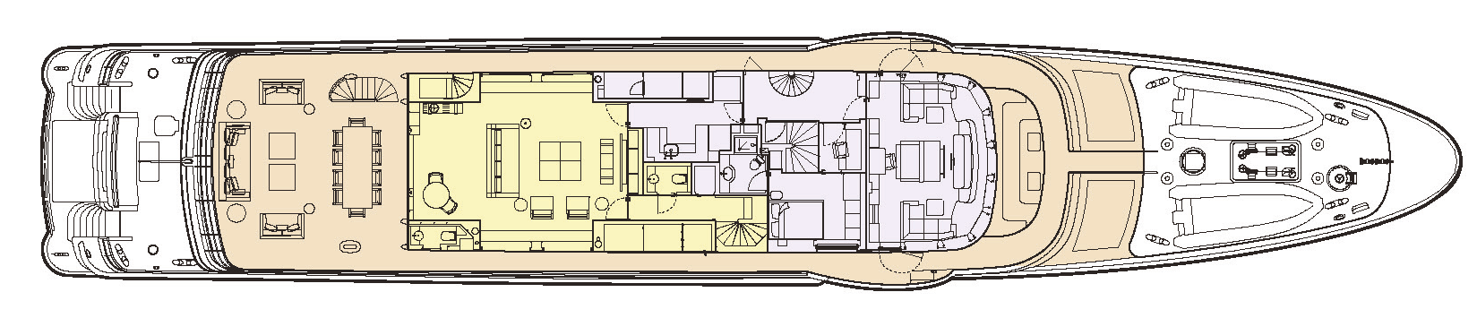 Upper Deck Ga