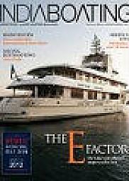 6099 E&E Press India Boating JanFeb2012