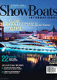 E&E Press Showboats