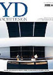 E&E Press Yacht Design 02 12