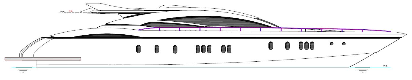 OPati GA Profile