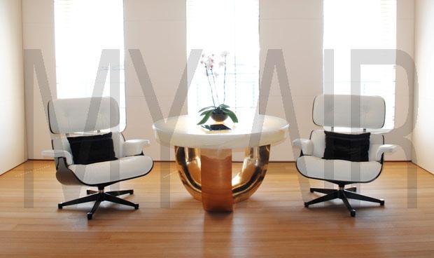 Master Suite Modern Furniture