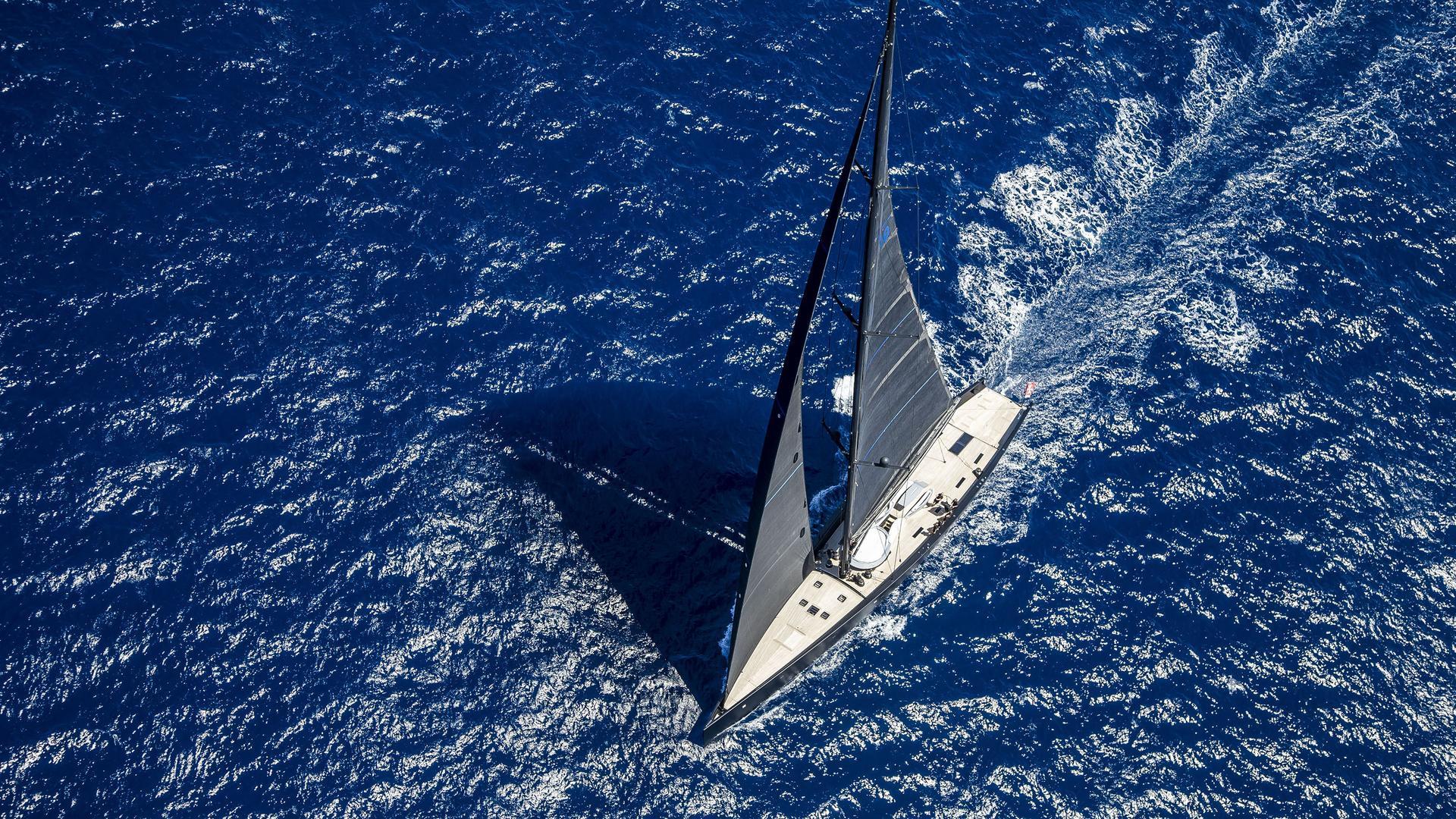 Sailing 00004