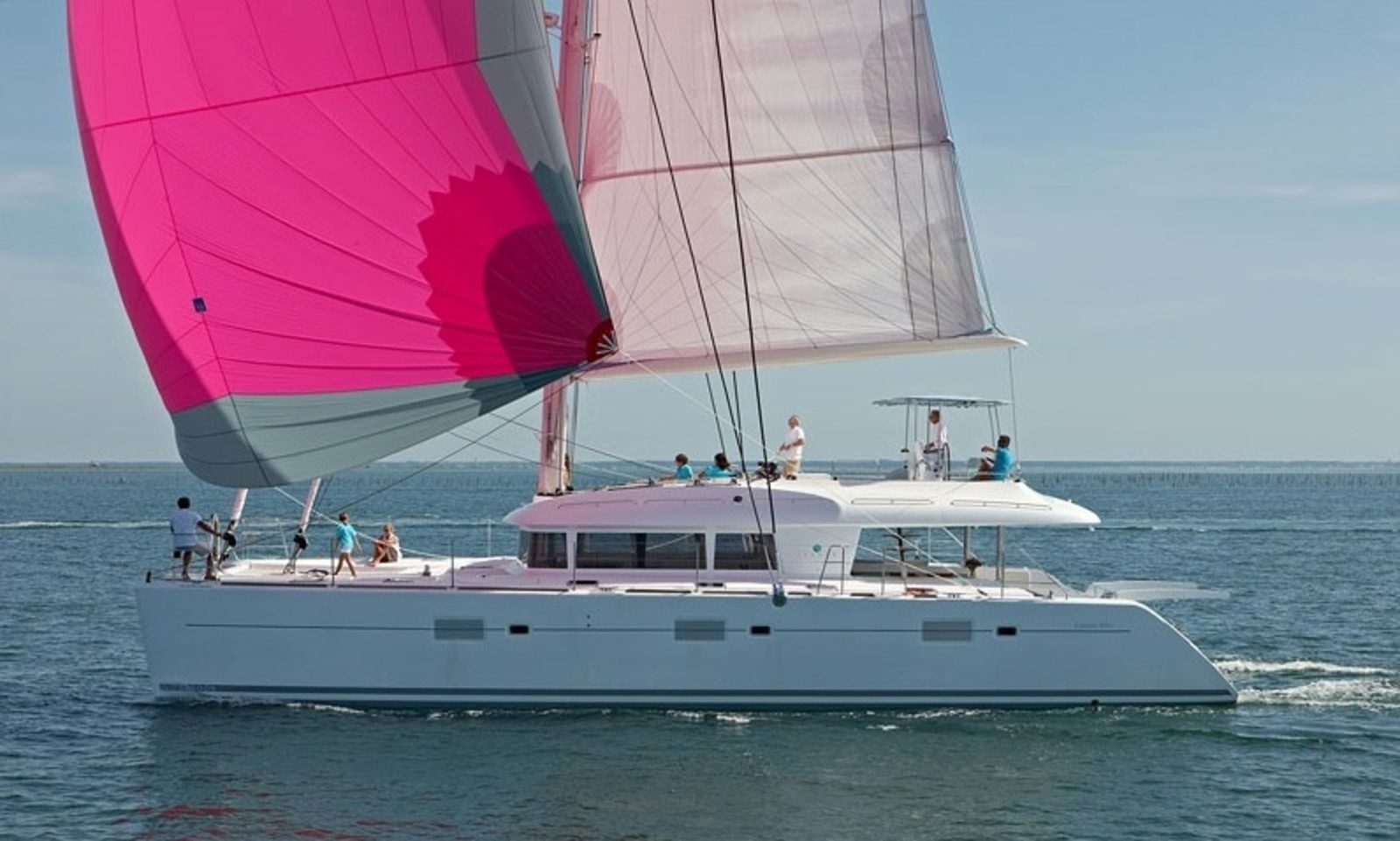 Search Product On Yacht AMAZING