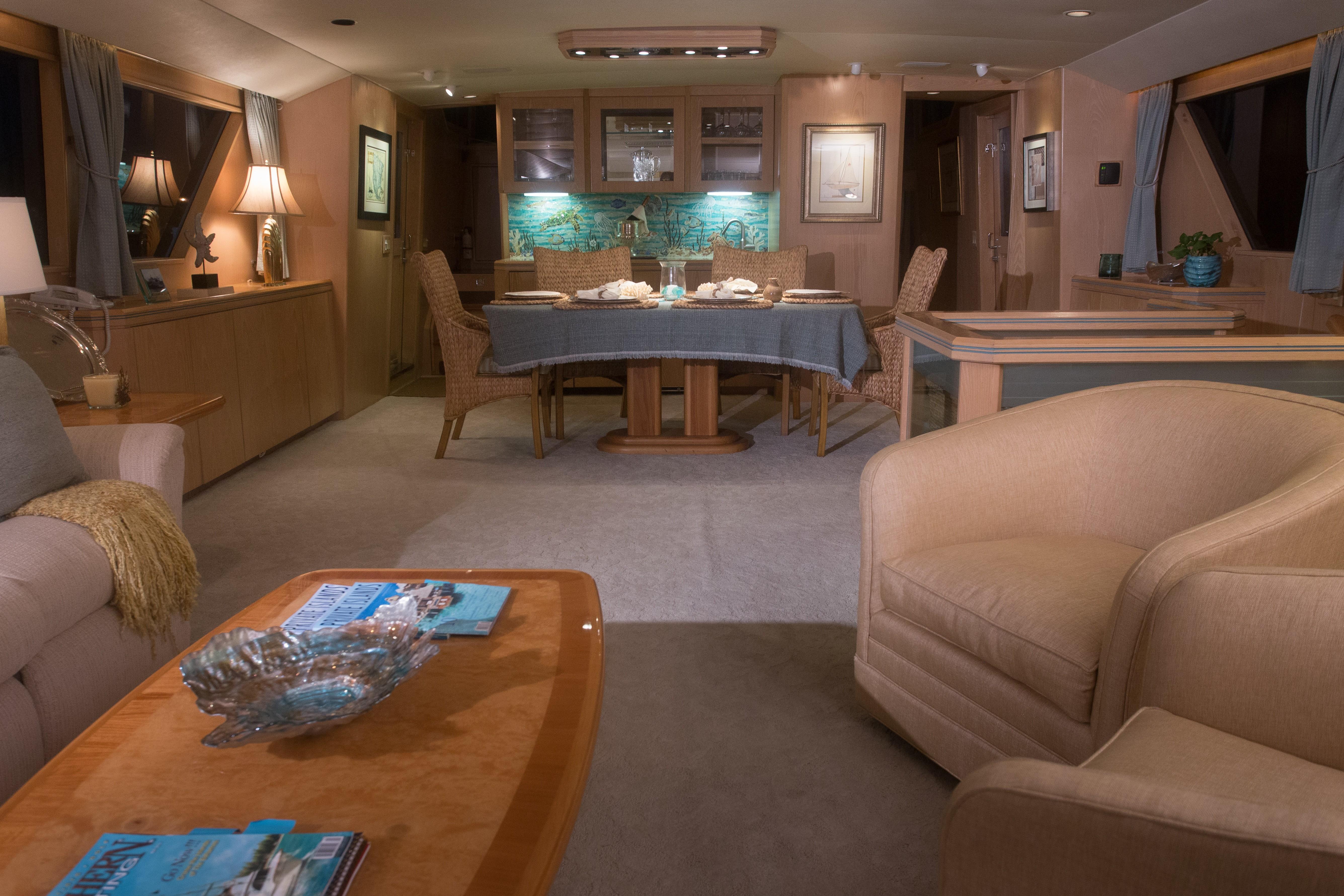 broward index charterworld details yacht luxury charter splendor the summer doors shower