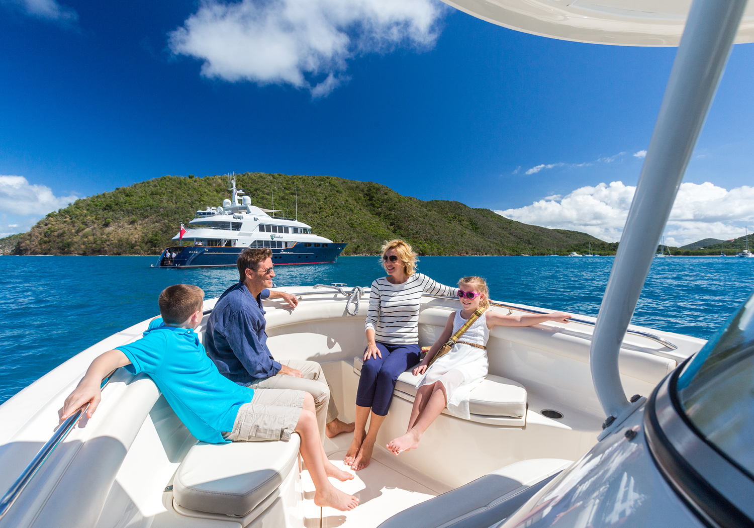 Bacchus Luxury Superyacht Lifestyle Luxury Yacht Browser By