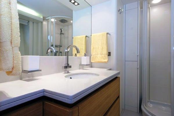 ARMENI -  Bathroom
