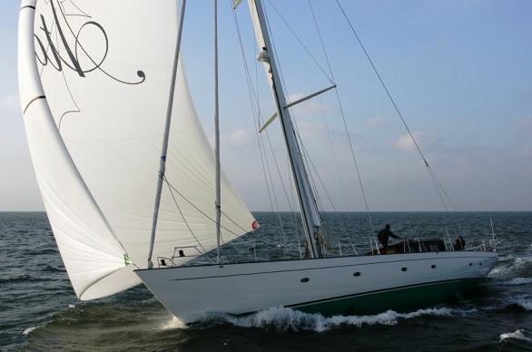 ATAO -  Sailing (5)