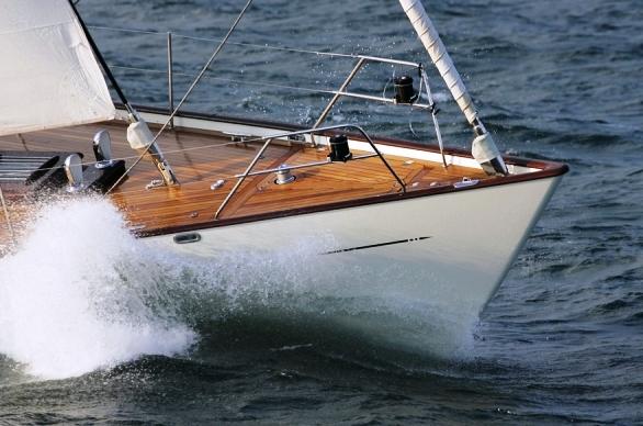 ATAO -  Sailing (8)