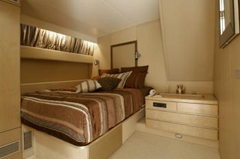 CHATO - Guest Cabin