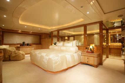 Yacht Lumiere Ex M Y Cuor Di Leone Lionheart Boat Charterworld Luxury Superyacht Charters