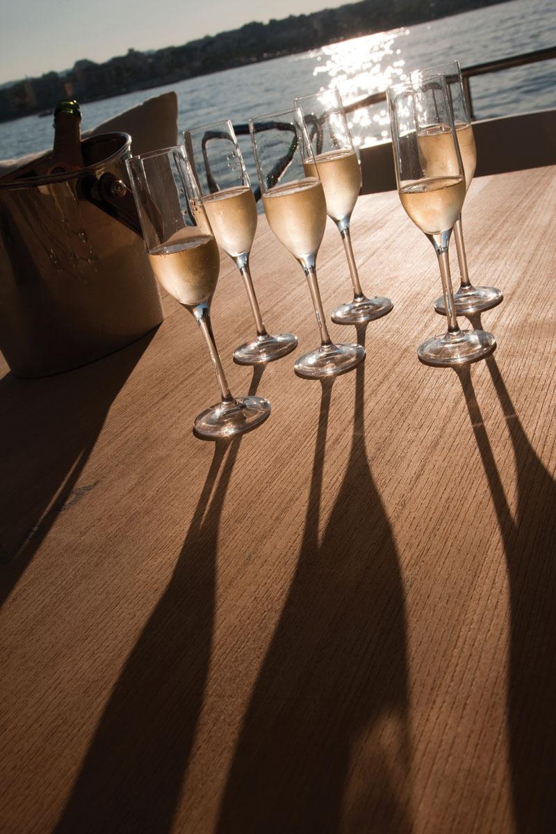 Jurata - Champagne