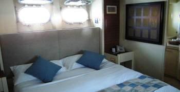 MARAZUL -  Guest Cabin