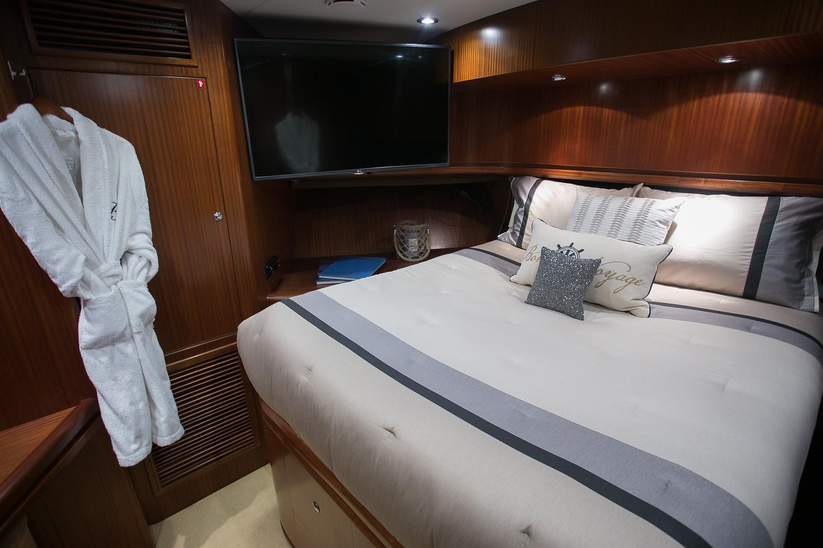 MY BEACHFRONT - Guest cabin
