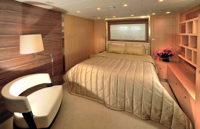 MY ESPRESSO - VIP suite