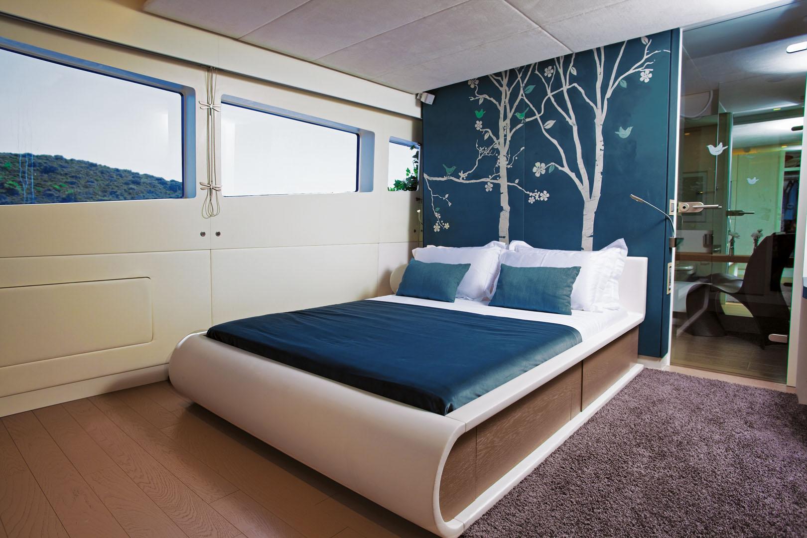 MY JOY ME - Nature theme cabin