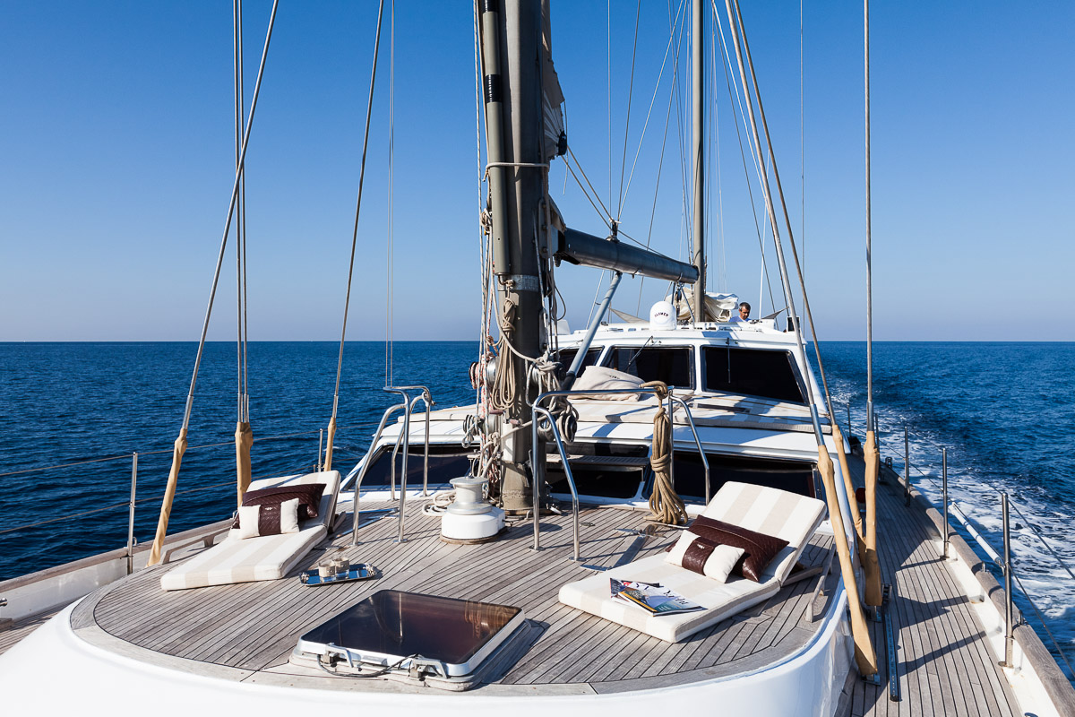 motor sailer my lotty yacht charter details a benetti. Black Bedroom Furniture Sets. Home Design Ideas