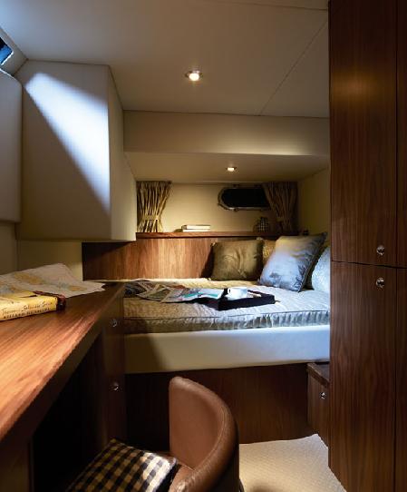 Yacht Sunseeker Manhattan 70 Charterworld Luxury Superyacht Charters
