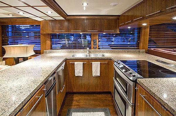 Hargrave Image Gallery - MY BEACHFRONT - Formal dining - SEA LEGEND on
