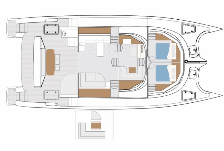 SEA BASS - Layout 2