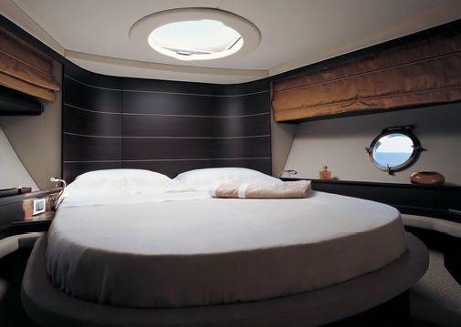 THE SULTANS WAY 006. -  VIP Cabin