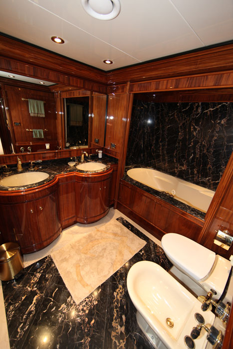 Bathroom Image Gallery Bathroom Bathroom Luxury