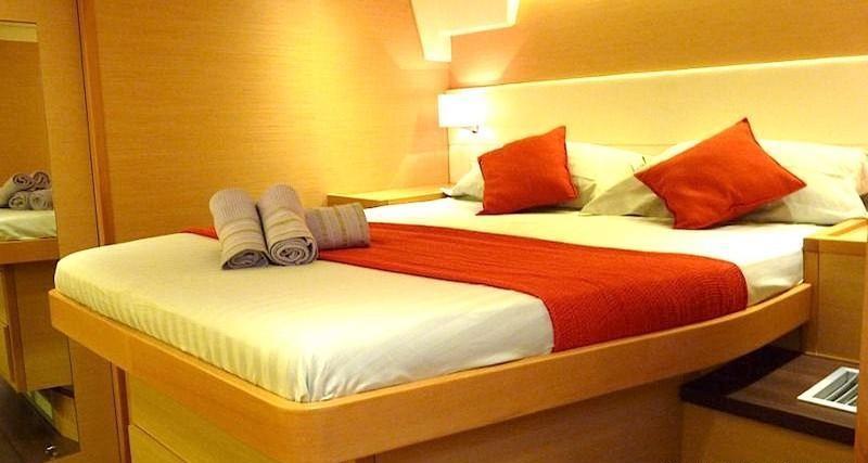 ZYLKENE - Guest cabin 2
