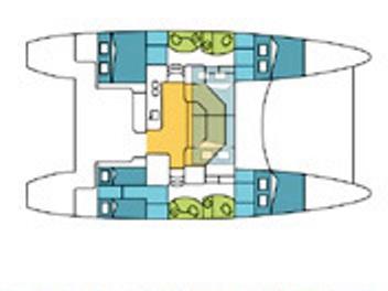 marquises plan