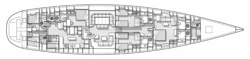 vaimiti_layout