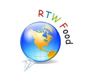 Global Ocean Race has a new Race Partner - RTW Food.
