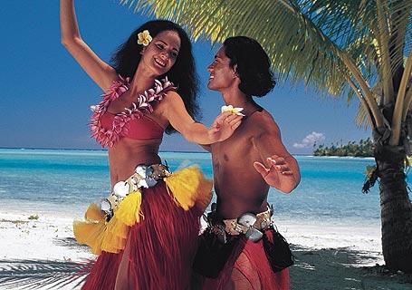 Water dance baile de agua sensual - 4 7
