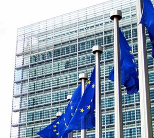 European Commission brings action against French VAT exemption for commercial vessels