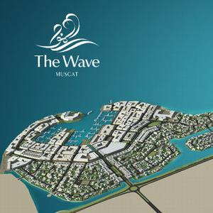 The Wave Muscat