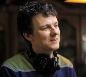 64th Cannes Film Festival: Michel Gondry, President of the Short Film and Cinéfondation Jury
