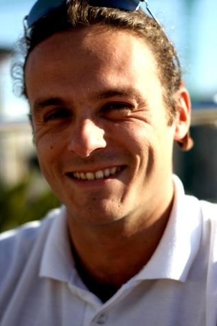 Pure Superyacht Refit Appoints New Project Manager Ivan Jefferson