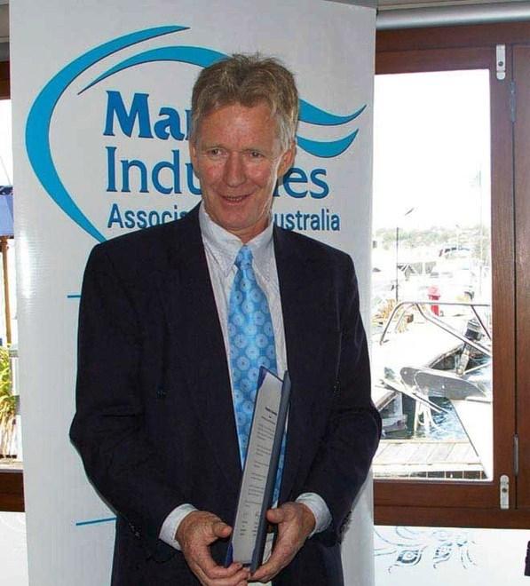 meetings industry association of australia miaa Australia's leading professional marketing association short courses, training, workshops, events, metrics, cpm, national awards, mentoring, networking.
