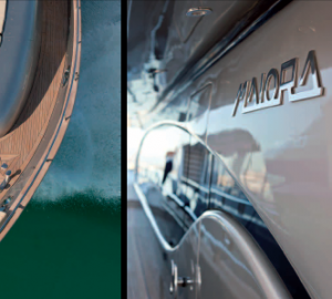 Fipa Group launches the new Maiora 27 Yacht Series