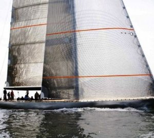 2011 Superyacht Cup in Palma - Quotes